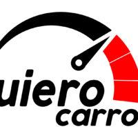 Quierocarro.com